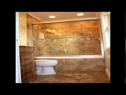 Floor Tile Installation Process 60x60 Cm Polished Tiles Average