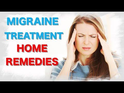 Top 10 Acute Migraine Treatment During Pregnancy Headache Migraine Home Remedies for Migraines Pain