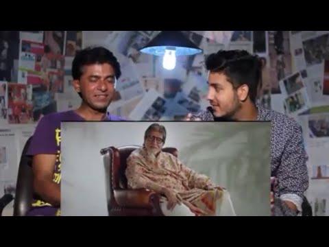 Pakistanis React To | Haan Main Characterless Hoon | Pooja