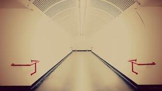 Dub Techno Label Mix #116 [Superordinate Dub Waves]