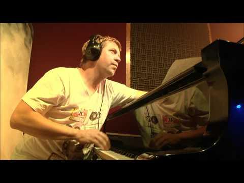 Xxx Mp4 Babko Lefebrve Hass Studio City Sound LIVE 3gp Sex