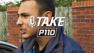P110 - Zed1 | @zed1official #1TAKE