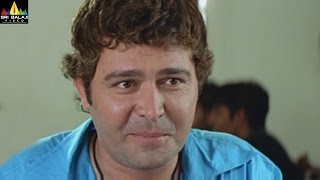 Salim Pheku and Aziz Naser Comedy Scenes Back to Back | Hyderabadi Movie Comedy | Sri Balaji Video