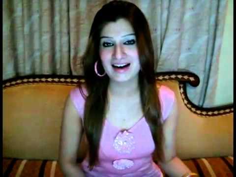 Xxx Mp4 Pakistani Girl Singing Awesom Voice Mp4 3gp Sex