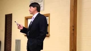 David Wynn Miller QUANTUM GRAMMAR SEMINAR SEPTEMBER 2012 19 OF 25