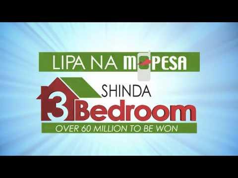Lipa Na M-PESA