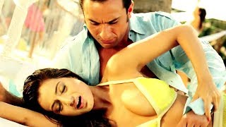 Sex picture with amisha patel