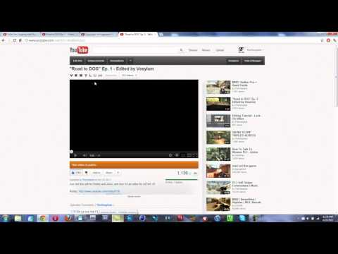 How to Remove Your Stolen Videos from YouTube