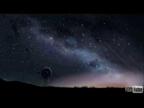 Perseid Meteor Shower 2014 - Google Doodle
