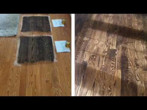 Master Flooring Hardwood Floor Refinishing Boise, Idaho www.woodfloorlife.com