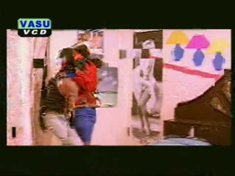 Xxx Mp4 South Indian Sex Dancing Videos Tamil Sex Girls Hindi Lesbian Sex Movies Hot Sey Womans 3gp Sex