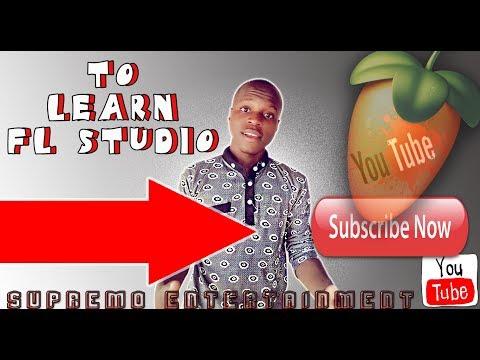 how to make reggae beat in fl studio