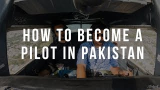 how to become a commercial pilot How much does it cost to become a pilot the costs of completing the journey to becoming a pilot can add up overall training and licensing can cost up to c$14,000 for a commercial pilot and about c$10,000 for a private pilot.