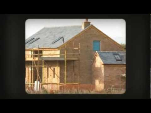 Cheshire builders | How to find a reliable builder