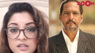 """Tanushree Dutta: """"We needed more time to get more witnesses"""" 