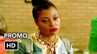 """Empire 6x17 Promo """"Over Everything"""" (HD)"""