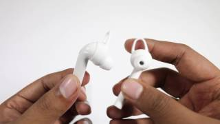 Truly Wireless Earbuds - Best Affordable Apple Airpods Clone?