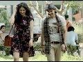 Aye Dil Bata Full Video Song Arijit Singh Ishk Actually