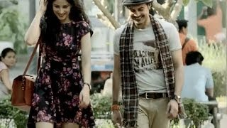 """Aye Dil Bata"" Full video Song 