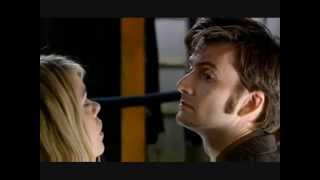 Doctor Who Crack Video Part 3