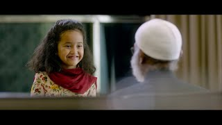 #KhushbooNekiKi | Afzal Perfume Deodorants from the House of Lyla Blanc