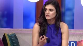 THE LATE LATE SHOW with Ali Saleem - May 22, 2016