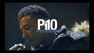 P110 - OZ - Must See Freestyle [Net Video]