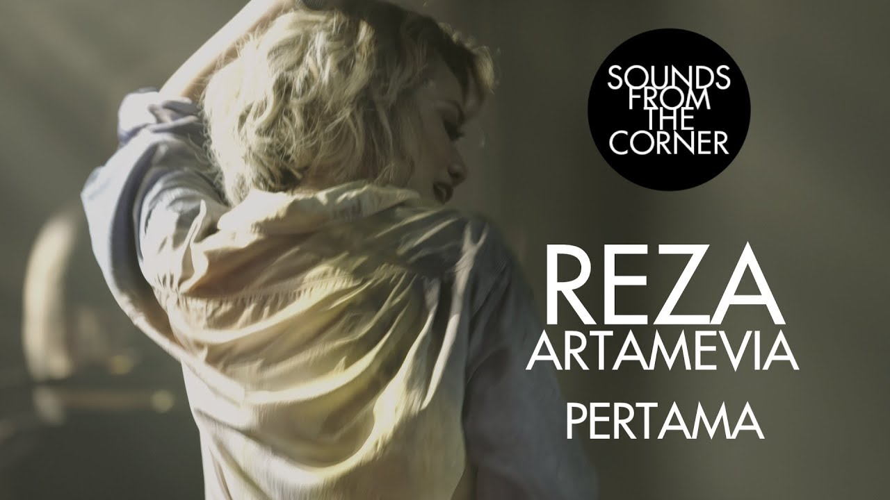 Download Reza Artamevia - Pertama | Sounds From The Corner Live #30 MP3 Gratis