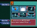 Let's Play Pokemon Snap Part 6