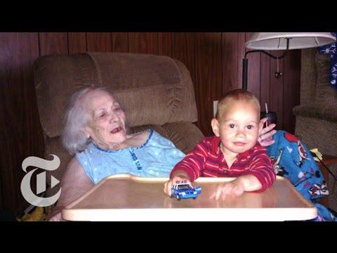 Five-Star Nursing Homes   The New York Times