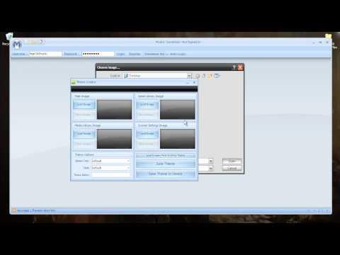 How to make a Custom Xbox 360 Theme | Modio