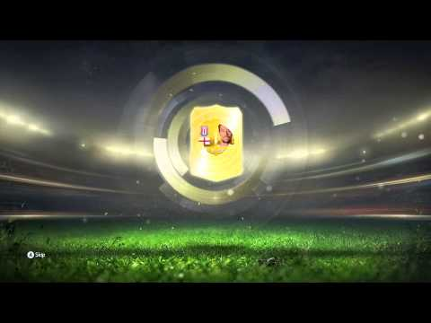 MMOGA GET FREE FIFA 15 PACKS NOW!