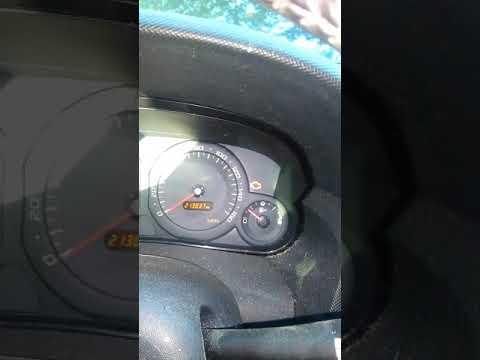Help 2004 Cadillac CTS 3.6l misfiring.