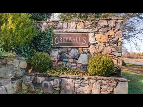 GORGEOUS 2+ ACRE WOODED LOT IN GATED COMMUNITY! - 3153 Gullane Ct Powhatan, VA 23139