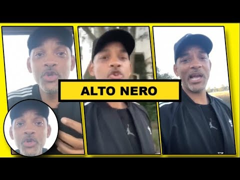 Uncle Will Smith Says You Can't Make A Person Happy | Love & Happiness | Inspirational Video