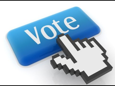 How to design Online Voting System Project in ASP.NET part-1