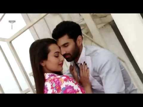 Xxx Mp4 Sonakshi Sinha Aditya Roy Kapur STARDUST Cover May 14 Photo Shoot 3gp Sex