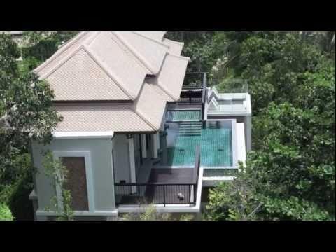 Thailand Honeymoon Koh Samui, Krabi and Bangkok