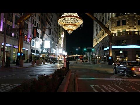 Maria and Michael   Wedding Film - Cleveland Ohio Wedding Videography