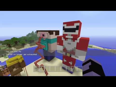 How to get back deleted minecraft worlds on PS4 (Tutorial)