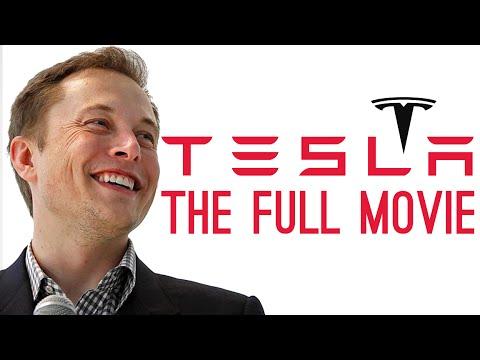 How BIG is Tesla? (Bigger Than Mitsubishi Motors!)