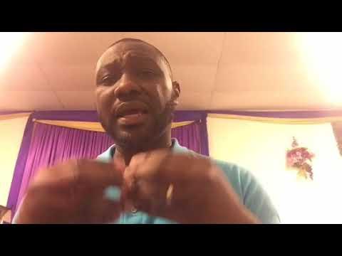 "I PRAY FOR YOU: "" MY GOD WILL FIGHT FOR ME"" ""www.freshfireprayer.com"""