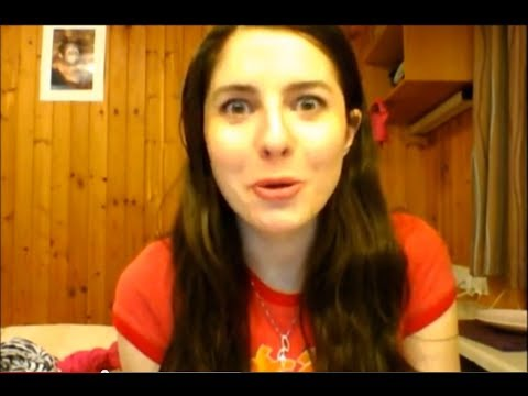 ''I got rejected from medical school, should I do another degree like Biomedical Sciences?'...