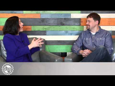 Benefits of Being Patent Pending - Patent Law Q&A