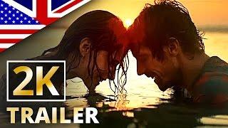 Sadece Sen - Official Trailer [2K] [UHD] (English/International Sub)