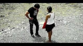Uzeyir  ft Asif - Cox darixmisam (Original)