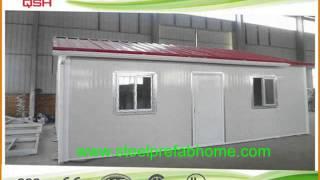 Outdoor Food Kiosk Videos - 9tube tv