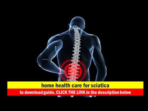 best painkillers for sciatica - best position to sleep with sciatica