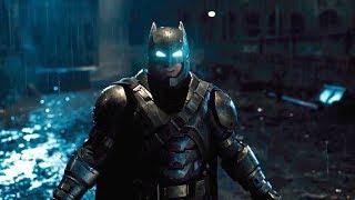 IMAX. Fight Night [Part 1]
