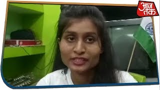 Ranchi Girl Denies The Court's Order Directing Her To Distribute The Quran After A Communal Post